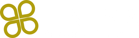 Finema
